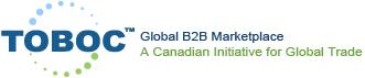 B2B Suppliers, Buyers & Sellers