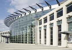 Zak Doors & Windows Expo