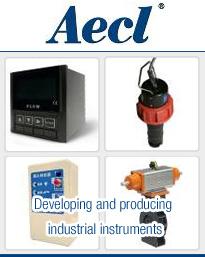 Autotronic Enterprise Co., Ltd