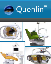 Quen Lin instrument Co.,Ltd