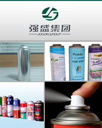 Langfang Joson Fine Chemicals Co.,Ltd