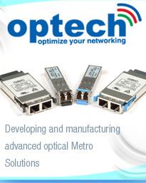 Optech Technology Co.,LTD.