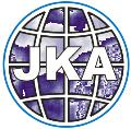 JKA Products