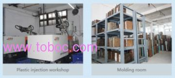 Shantou Tongde Craft Products Co., Ltd