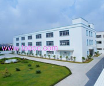 HEBEI SHERO MANUFACTORY CO,.LTD