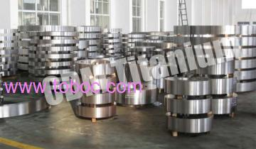 CDM Titanium - Shanghai CDM Industry Co., Ltd