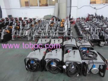 SAEMIN WELDING MACHINERY CO.,LTD