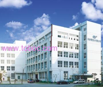 Xiamen Loadcell Technology Co.,Ltd.