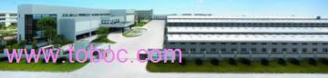 Shanghai LTM industry Co.,LTD