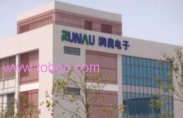 RUNAU CO., LTD