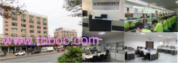 SHENZHEN XINCHUANG LIGHTING TECHNOLOGY CO.,LTD
