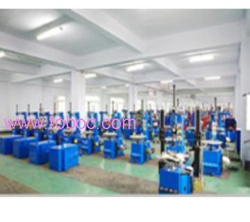 Shanghai SG Equipment Co.,ltd