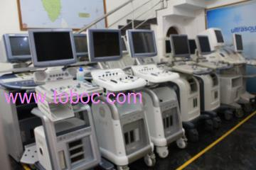 Niranjan Ultrasound India Pvt. Ltd.