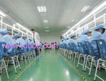 Shenzhen Bway Electronics Co., Ltd