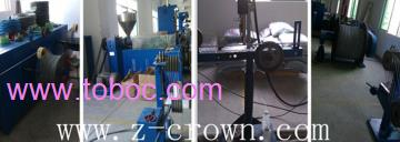 Z-Crown Group Network Co., Ltd.