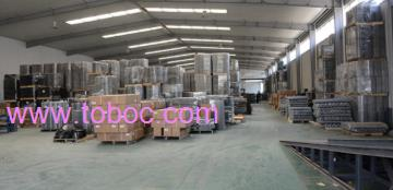 Hebei Tuohua Metal Products.,Ltd