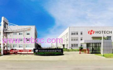 Huagong Falilai Welding System Engineering Co., Lt