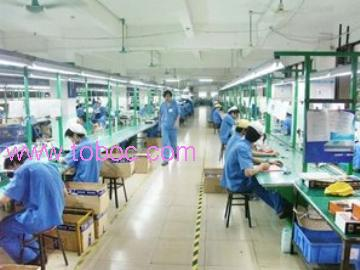 FOSHAN GALES ELECTRICAL APPLIANCE TECHNOLOGY CO.,L