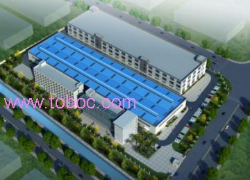 NINGDE LIGER POWER TECHNOLOGY CO., LTD.