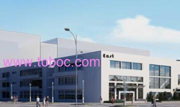 Ningbo Laomu Co.,Ltd.
