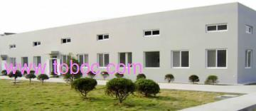 Hebei Qianli Rubber Products Co., Ltd.