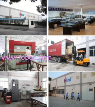 Guangzhou Hird Kitchen Equipment Co.,Ltd.