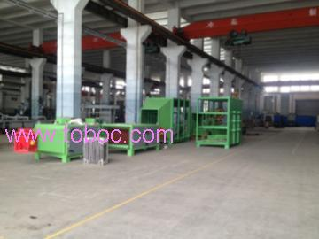 Foshan Boton Air Technology Co., Ltd.Foshan Boton