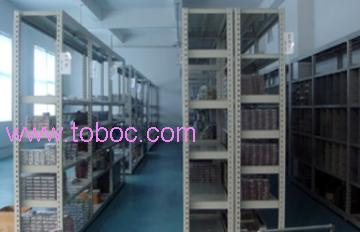 Toboom Dental Co., Ltd