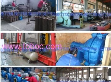 BETTER Drilling Fluid Equipment Industrial Limited