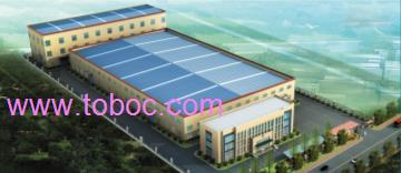 Shanghai Buildtop Metal Products Co.,Ltd.