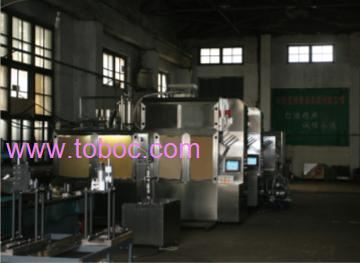 Shenyang Beiya Beverage Machinery Co., Ltd