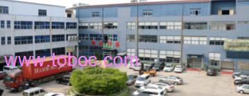 ASLI (CHINA) TEST EQUIPMENT CO.,LTD