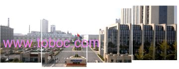 zhejiang hailide new material co., ltd