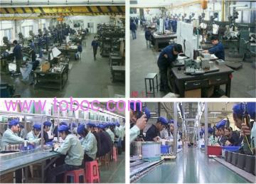 Dongguan City Xingyi Industrial Co., Ltd