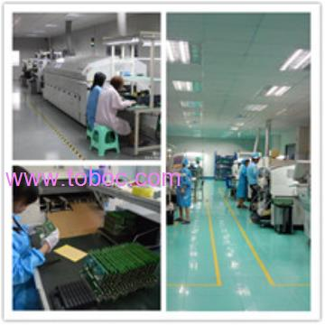 Shenzhen Newconx Technology Co.,ltd