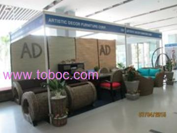 AD furniture corp