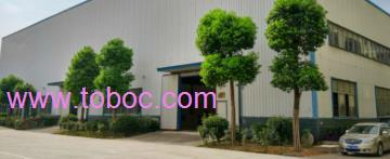 Vday Metallurgical Engineering Technology Co., Ltd