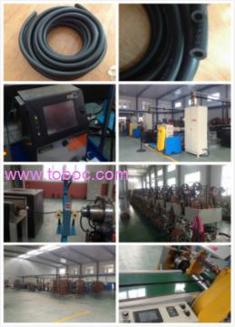 LIXIN New Material CO., LTD