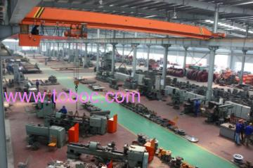 QINGDAO YAOSEN MARINE EQUIPMENT CO.,LTD.