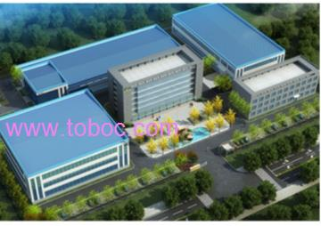 Shenzhen Luguang Electronic Technology Co.,Ltd