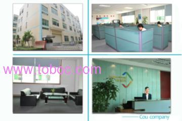 Shenzhen Kanglibang Science & Technology Co., Ltd