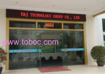 E&J Technology Group Co.,Ltd