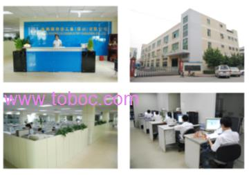 Seaflyer Precision Industry(Shenzhen) Co.,Ltd.