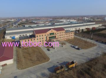 Laizhou Tiancibao Produce Co.,Ltd .