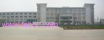 Jiangsu Grand Advanced Ceramics Co., Ltd.