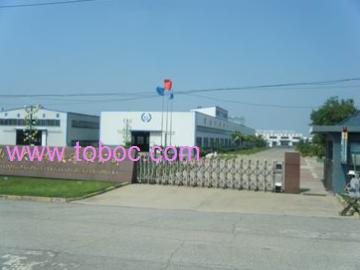 Bonyea Industrial Co., Ltd.