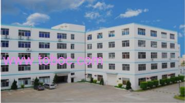 Shenzhen Cleanmo Technology Co., Ltd.