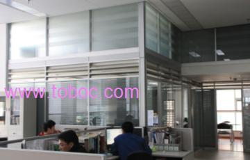 Yantai kosin Polyurethane Products Co.,Ltd