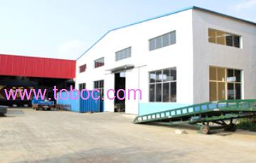 qingdao jinlin logistics vehicle co.,ltd