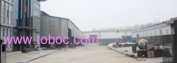 Xuzhou H&G wear-resistant material Co.,Ltd